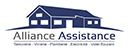 Alliance Assistance