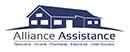 Alliance Assistance